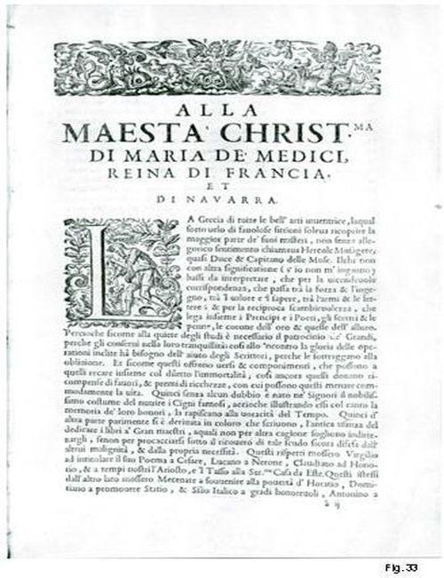 http://www.margini.unibas.ch/web/rivista/numero_8/saggi/articolo3/tavole/33.jpg